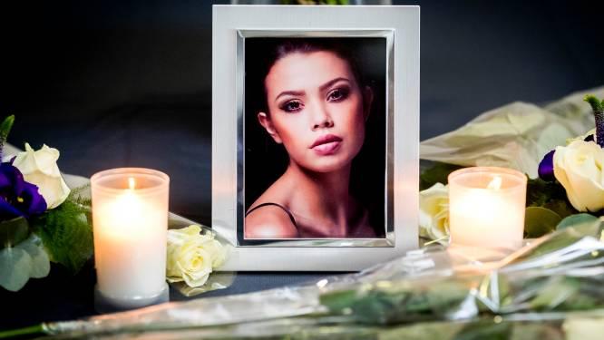 14 nieuwe getuigen gehoord in zaak overleden model Ivana Smit