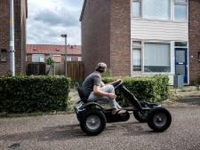 Zaak-De Vries: link tussen Rivierenland en zware criminelen bestaat al langer