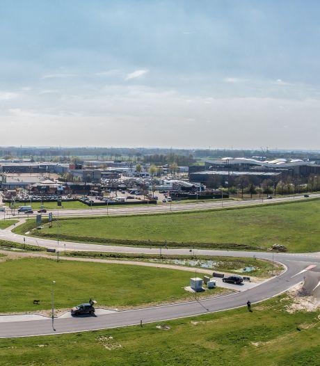 Fresh&Fast kansrijk voor de Liemers: 'Het wordt een prachtvoorziening voor de regio'
