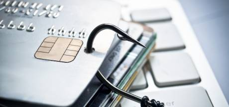 Oplichtersbende ingerekend die bankgegevens bejaarden ontfutselde: 'Misselijkmakend'