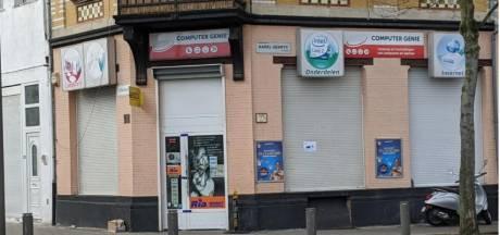 Twee broers die verkoper van Sky-telefoons neerschieten, veroordeeld tot 3 en 5 jaar celstraf