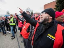 Klap voor vakbonden: personeel Jumbo kiest massaal voor bedrijfsregeling in plaats van cao