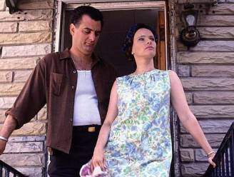 'The Sopranos'-acteur Joseph Siravo overleden