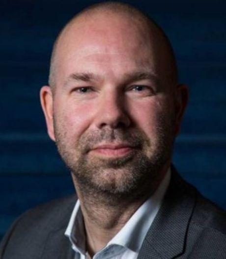 'Plots vertrek wethouder is slecht voor Vlaardingen'