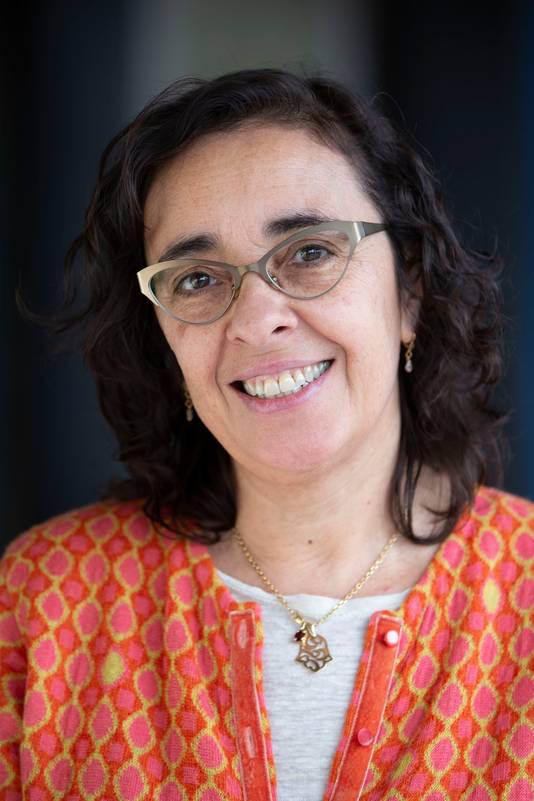 WHO-directeur geestelijke gezondheidszorg en middelengebruik Dévora Kestel vreest dat het gebrek aan toegang tot de geestelijke gezondheidszorg (ggz) 'ernstige consequenties heeft'.