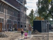 Provincie: Ede heeft veel extra huizen nodig