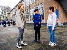 Groepen 8 in spanning: is droomschool nog haalbaar na maanden onzekerheid? 'Als internet haperde, snapte ik het niet meer'