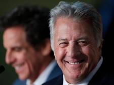 Meer beschuldigingen van seksueel wangedrag tegen Dustin Hoffman