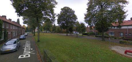 'Terroriserende jeugd' in Oisterwijkse wijk Waterhoef? Politie kan beeld niet bevestigen
