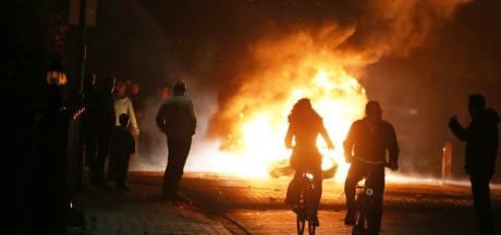 Vuurwerkbommen in Brakel en Zuilichem: toch geen celstraf