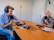 Podcast over Nijmeegse politiek: 'We merken dat er over wordt geluld in het stadhuis'