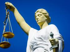 Kinderpornozaak opnieuw uitgesteld: Enschedeër moet zitting bijwonen