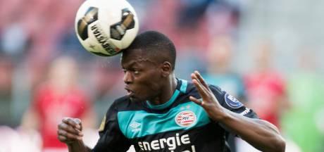 PSV gunt Isimat-Mirin na mooie periode een nette en bevrijdende aftocht