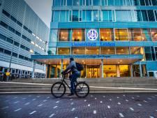 'Den Haag wordt échte studentenstad', want Universiteit Leiden gaat uitbreiden