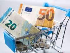 Best wil niet korten op bijstand vanwege 'gratis boodschappen': giften tot 1000 euro toegestaan