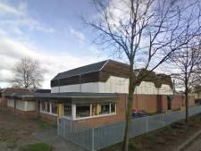 Geen verrassingen meer: brede school Almkerk komt op plek 't Verlaat