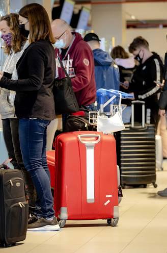 Stormloop op vakanties: TUI gaat extra vliegen naar Curaçao en Aruba