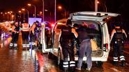 Winter-BOB-campagne op volle toeren: politie controleert meer dan 700 bestuurders