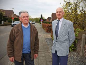 """William Capens (84), de ex-rijkswachter die in 1966 als eerste toekwam bij drama van Walfergem, overleden: """"Zo'n gruwelijk ongeval heb ik daarna gelukkig niet meer meegemaakt"""""""