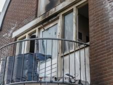 Was Danny R. het grote brein achter de molotovcocktails die hondje Kaylie in Zwolle doodden?