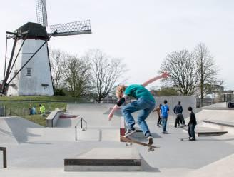 Stad maakt budget vrij voor aanstelling jeugdopbouwwerker voor Priesteragiewijk en Reynaertpark