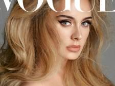 Waarom Adele steeds jarenlang uit de spotlights verdwijnt: 'We zagen Amy voor onze ogen sterven'