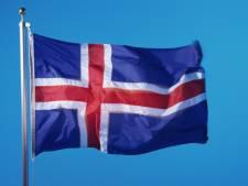 L'Islande se rapproche de l'Europe