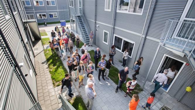 Gaan gemeenten in Haagse regio vluchtelingen opvangen? 'Azc in Rijswijk gaat volgens planning dicht'