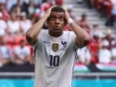 Hongaarse fans maken 'apengeluiden' naar Mbappé