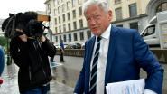 Minister Bellot duidt bureau uit Parijs aan voor objectieve impactstudie naar geluidshinder Brussels Airport