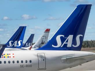 Europees Hof: vliegtuigmaatschappij moet bij pilotenstaking ticket terugbetalen