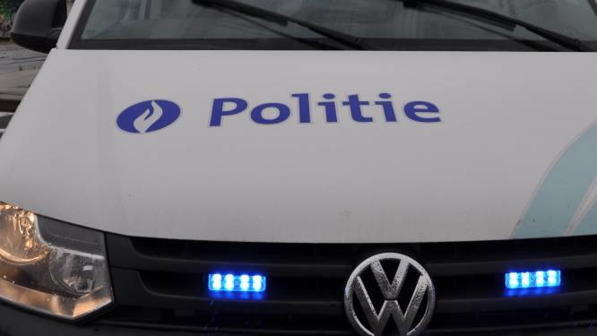 Politie Zuiderkempen wijzigt wijkwerking: nieuwe wijkinspecteur voor Ramsel gezocht en nieuwe wijkverdeling in Hulshout