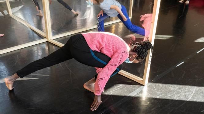 Kunstacademie slaat brug naar leerlingen in kwetsbare situatie