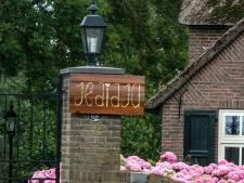 Hoger beroep in misbruikzaak op zorgboerderij Hoeve Jedidja in Meerkerk, hoe zat het ook alweer?