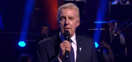 André van Duin maakt indruk op 1,3 miljoen kijkers: 'Hij stijgt boven zijn tijd uit'
