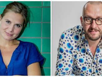 Nathalie Meskens en Tom Van Dyck spelen hoofdrol in nieuwe actiekomedie