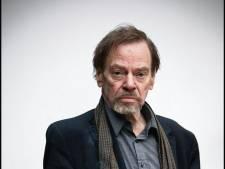 Zeeuwse auteur Wessel te Gussinklo maakt opnieuw kans op literaire prijs