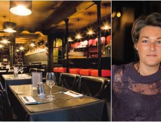 """Sarah (40) neemt afscheid van bekend en authentiek fonduehuis B'thoven: """"Tijdens lockdowns van ander leven geproefd"""""""