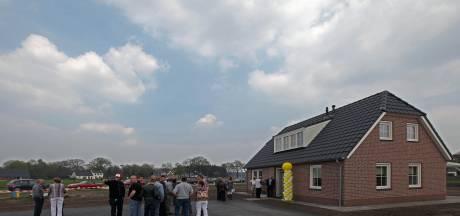 Geen tweede hotel voor arbeidsmigranten bij de Emmahoeve: 'Mooie dag voor Putte'