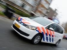 Gewonden in Apeldoorn na verkeersruzie