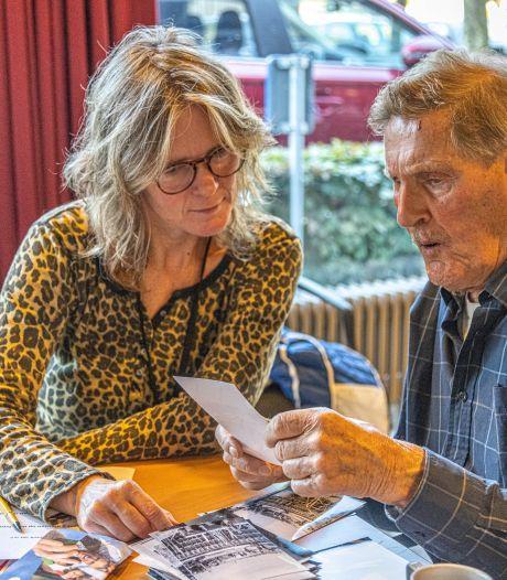Nieuw museum ANNO heeft duizenden oude foto's en hoopt dat Zwolle kan vertellen wat er precies op te zien is