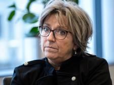 Cyberaanval op Hof van Twente: burgemeester Ellen Nauta onder vuur, oppositie krijgt spoeddebat in gemeenteraad