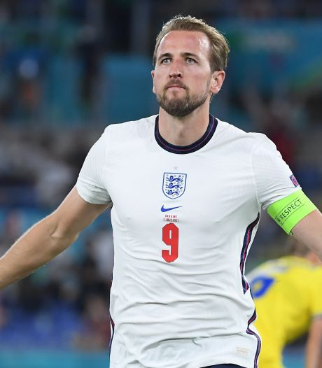 Angleterre-Danemark, l'hôte ambitieux contre l'invité surprise: faites votre pronostic
