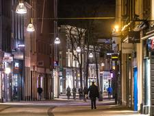 Extra koopavond optie voor Zwolle