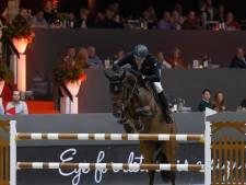 Blijft Jumping Zwolle behouden voor stad? 'Hangt van nieuwe evenementenhal af'