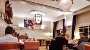 Restaurantrecensie: Petite Aneth, Brugge