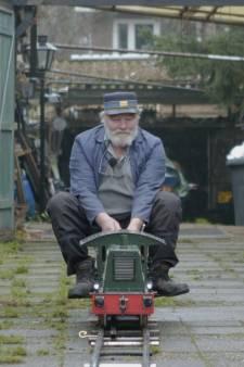 Markante streekgenoten te zien in nieuwe tv-serie Typisch de Utrechtse Heuvelrug