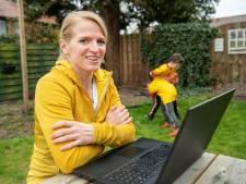 Sandra uit Apeldoorn helpt sportclubs leden te behouden: 'De lente lonkt, kom in beweging. Juist nu'