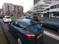 College Eindhoven wijkt geen millimeter in discussie over Vestdijk