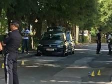 Oostenrijker onder vuur genomen in populair vakantieoord: Nederlandse verdachte (30) vast